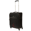 Samsonite, Чемоданы текстильные, 45c.009.001